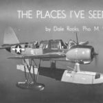 Cover: The Places I've Seen